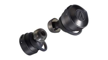 Наушники Audio-Technica ATH-CKS5TW