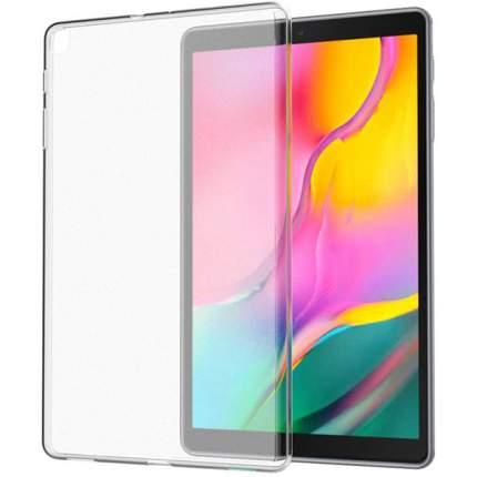 Чехол RE:PA для Samsung Galaxy Tab A 10.1 (2019) / SM-T515 Transparent