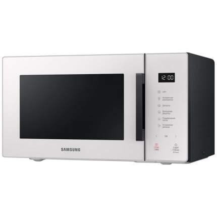 Микроволновая печь соло Samsung MS23T5018AE