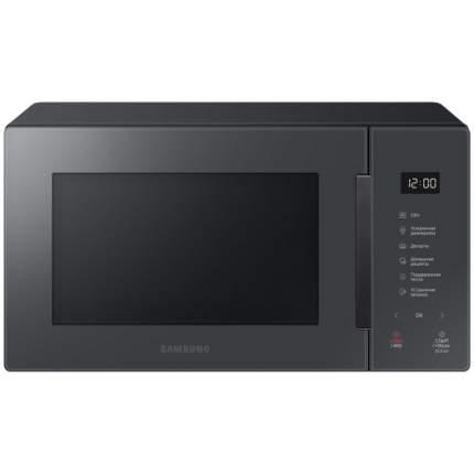 Микроволновая печь соло Samsung MS23T5018AC
