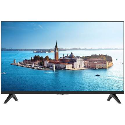 LED телевизор HD Ready Novex NVT-32H201M