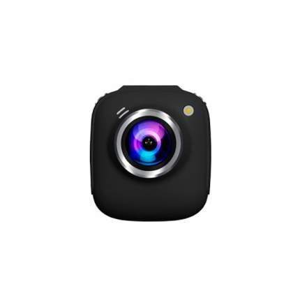 Видеорегистратор SHO-ME FHD-825 ( с камерой заднего вида)
