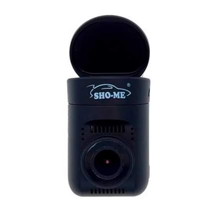 Видеорегистратор SHO-ME FHD-950 (магнитное крепление +GPS)