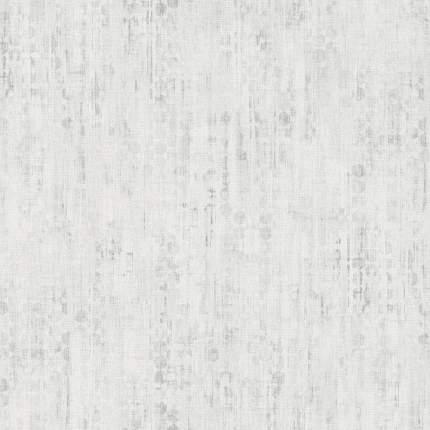 Флизелиновые обои Grandeco UR 1104