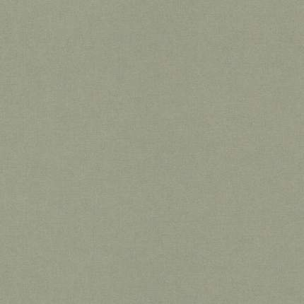 Флизелиновые обои Grandeco UR 1008