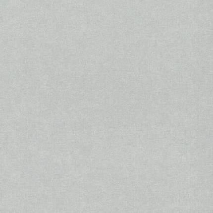 Флизелиновые обои Grandeco UR 1004