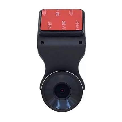 Видеорегистратор SHO-ME FHD-725 (WIFI)