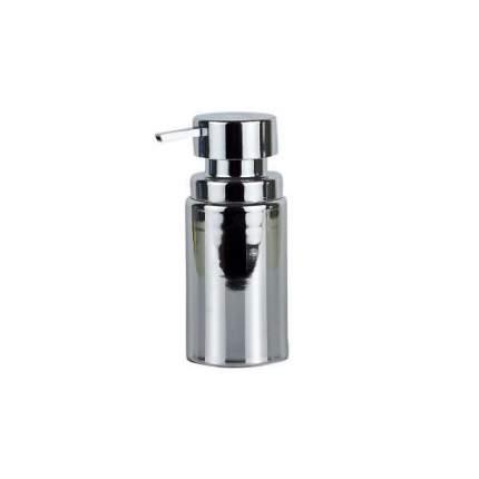 Дозатор для жидкого мыла PRIMANOVA, BORA, 6х16 см
