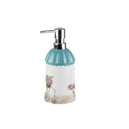 Дозатор для жидкого мыла PRIMANOVA, BODRUM
