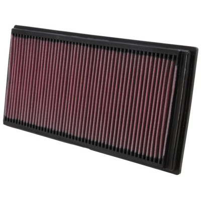 HKS 70001-AK032 Сменный элемент фильтра для SPF Filter 200mm (красный)