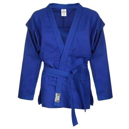 Куртка Atemi AX5, синий, 56 RU