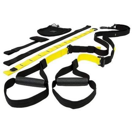 """Ремни для функционального тренинга """"Harper Gym"""""""