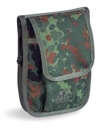 Туристическая сумка Tasmanian Tiger TT Note Book Pocket 0,5 л камуфляж