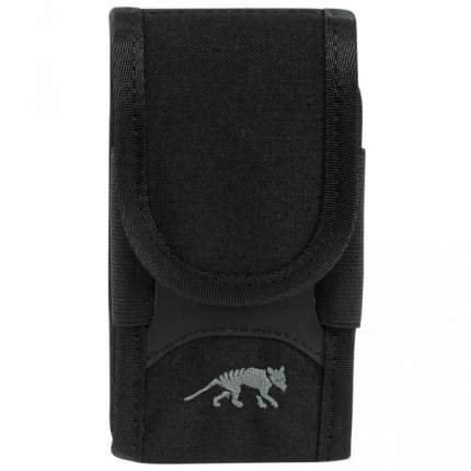 Подсумок Tasmanian Tiger TT Tactical Phone Cover, black