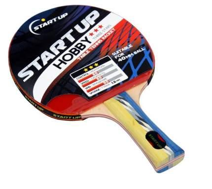 Ракетка для настольного тенниса Hobby 3Star