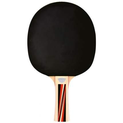 Ракетка для настольного тенниса DONIC/Schildkrot Top Team 500