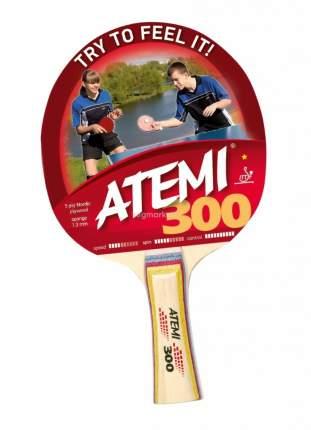 "Ракетка для настольного тенниса ""Atemi 300"""