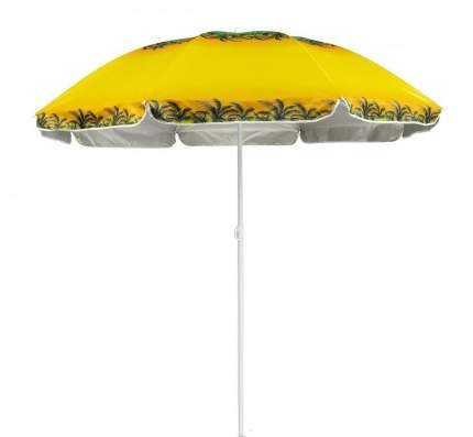 Зонт пляжный Тонар 256558 GIG162 2 м