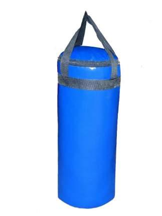 Мешок боксерский, 80x27 см