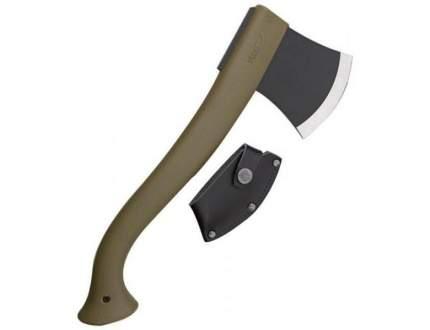 """Топор Morakniv """"Outdoor Camping axe"""""""
