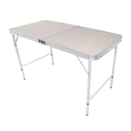 Стол складной Green Glade P5104, 120х60 см