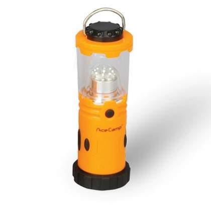 """Лампа кемпинговая, карманная AceCamp """"Poket Camping Lantern"""""""