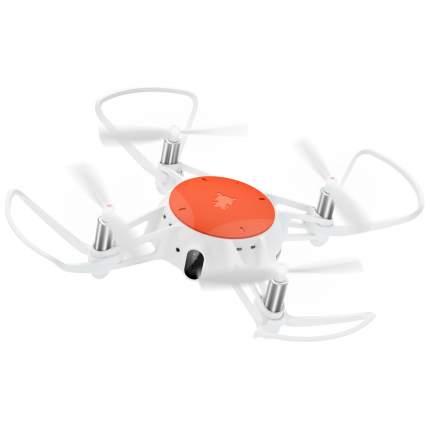 Квадрокоптер Xiaomi Mi Drone Mini White