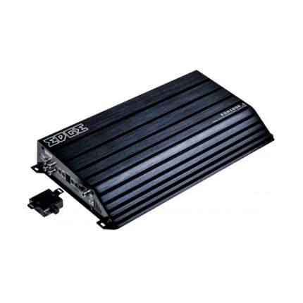 Авто-усилитель EDGE EDA1200.1-E8
