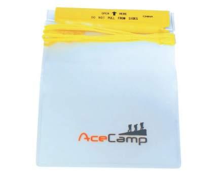 Гермочехол Ace Camp 1851 clear 25 x 17,5 см