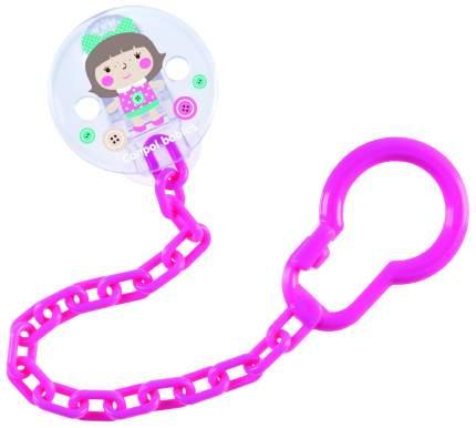 Клипса-держатель для пустышек Toys Canpol Babies