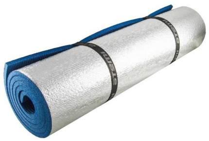Коврик туристический Atemi, 1800х600х10 мм, синий