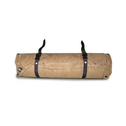 Самонадувающийся коврик Tramp (190х63х7 см)