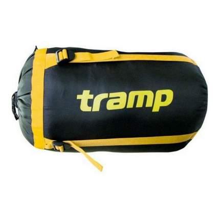 Компрессионный мешок (15 л)