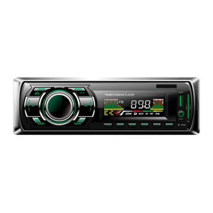 Авто-магнитола DIGMA DCR-330MC