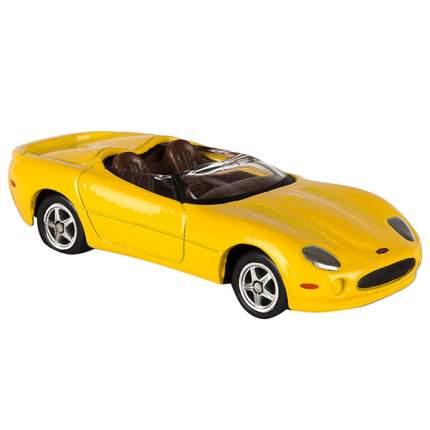 Модель машины Welly 1:60, 52020A в ассортименте