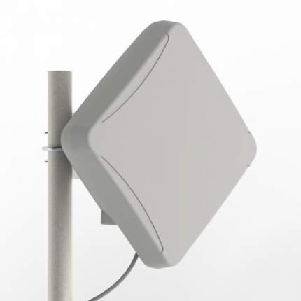 Усилитель интернет сигнала Антэкс PETRA BB MIMO UniBox