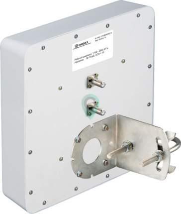 Усилитель интернет сигнала Крокс KAA15-1700/2700 MIMO F