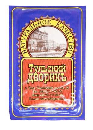 Продукт мясной Тульский Дворикъ Цыпа в желе охлажденный, 400 г