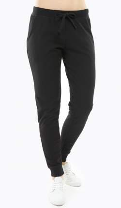 Спортивные брюки женские ТВОЕ 45807 черные XL