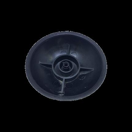 Запчасть для дозатрона - крышка выпуска воздуха (схема 58) AuTech 809/58