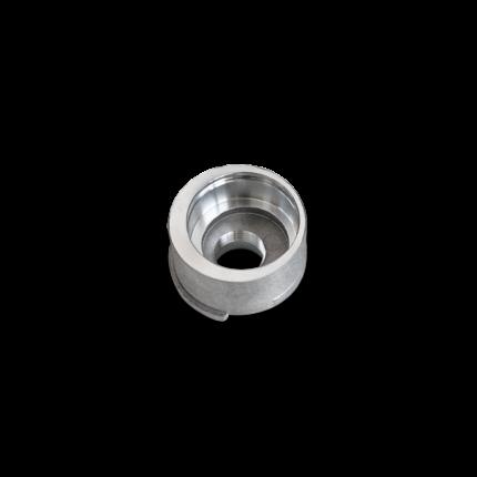 Зап.часть для полировальной машинки Au-3026-3 - эксцентриковое крепл. AuTech Au-3026-3/6