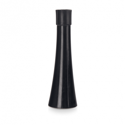Воронка черная Z-020 (схема 11) Cyclone SPZ020008A