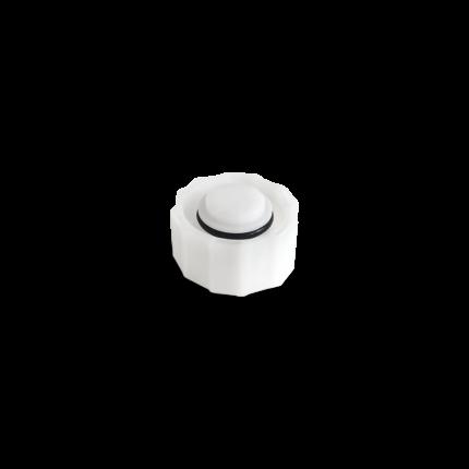 Promax: Верхняя пробка из пластика для ProMax: Seko 9900107937