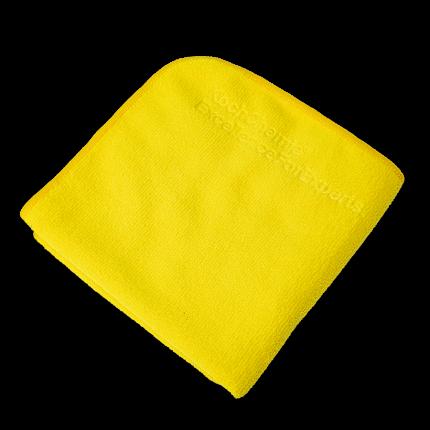 Полировочная салфетка из микрофибры. KCX pro allrounder towel. Koch Chemie 999627