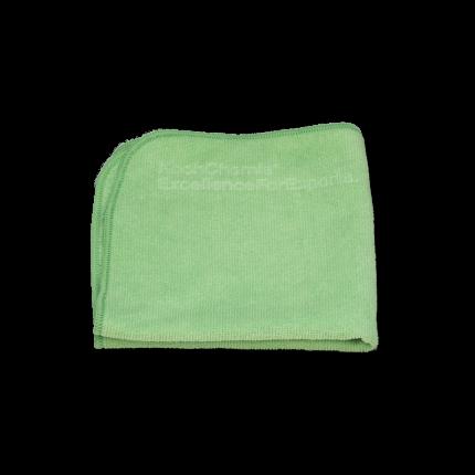 Универсальная салфетка из микрофибры KCX allrounder towel Koch Chemie 999626