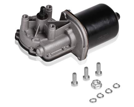 Моторедуктор стеклоочистителя  STARTVOLT VWF 1811