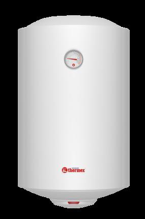 Водонагреватель накопительный THERMEX TitaniumHeat 80 V white