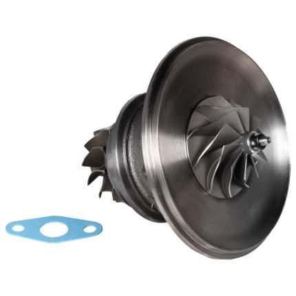 Турбокомпрессор без корпуса (картридж) LUZAR LAT 5023