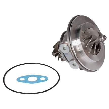 Турбокомпрессор без корпуса (картридж) LUZAR LAT 5014