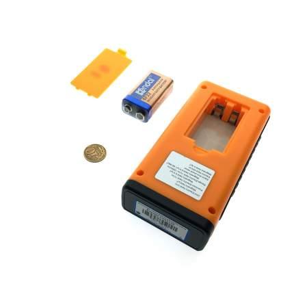 Детектор электромагнитного излучения Espada Gm3120